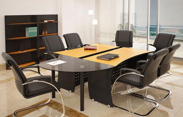 میز اداری - کابینت اصفهان
